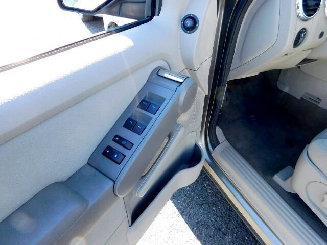 Ford Explorer 2006 price $6,999