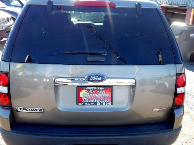 Ford Explorer 2006 price $5,999