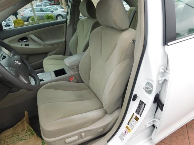 Toyota Camry 2009 price $7,999
