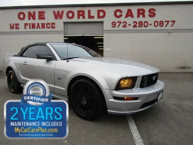 One World Cars Auto Dealership In Dallas Texas Home Page
