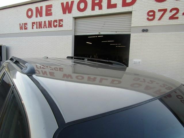 Honda PILOT 1 OWNER 2008 price $5,777 Cash