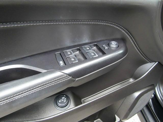 Cadillac SRX LUXURY SPORT 2.KEYS 2016 price $17,777 Cash