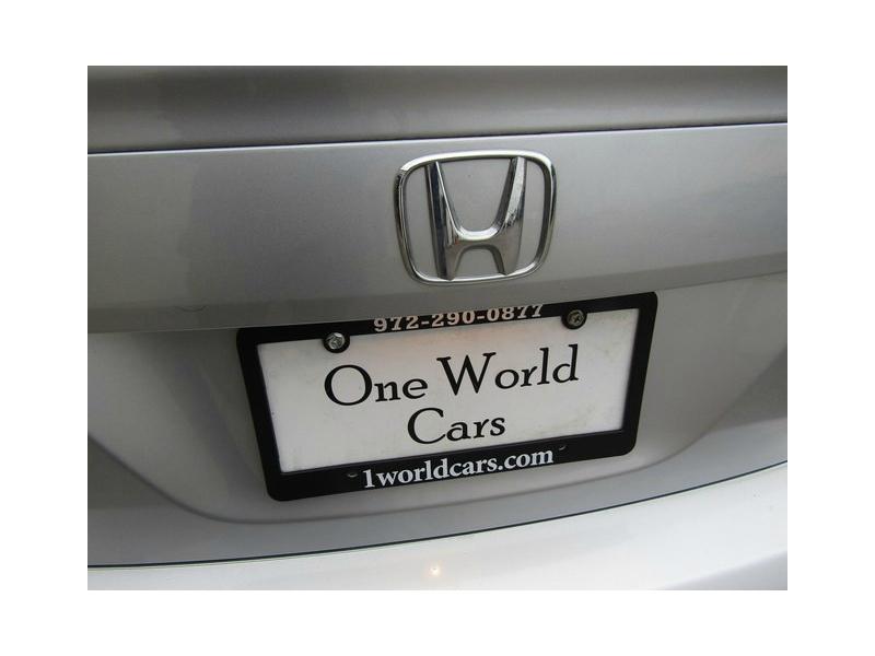 Honda CIVIC LX AUTO 2012 price $7,477 Cash