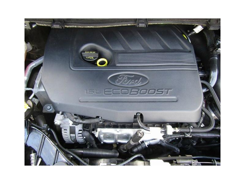 Ford ESCAPE SE AUTOMATIC 2017 price $12,977 Cash