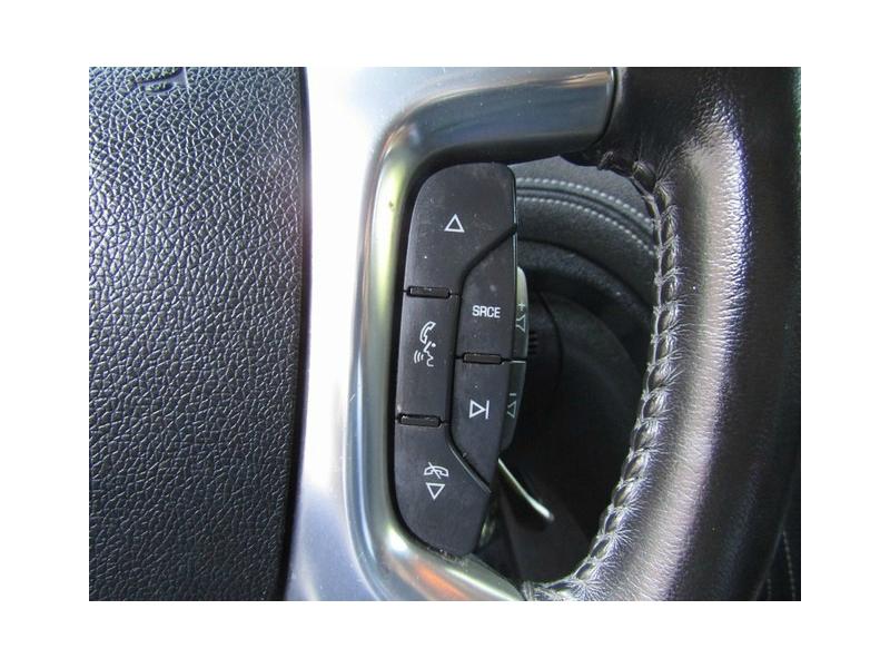 Chevrolet TRAVERSE LT 1 OWNER 2014 price $11,777 Cash