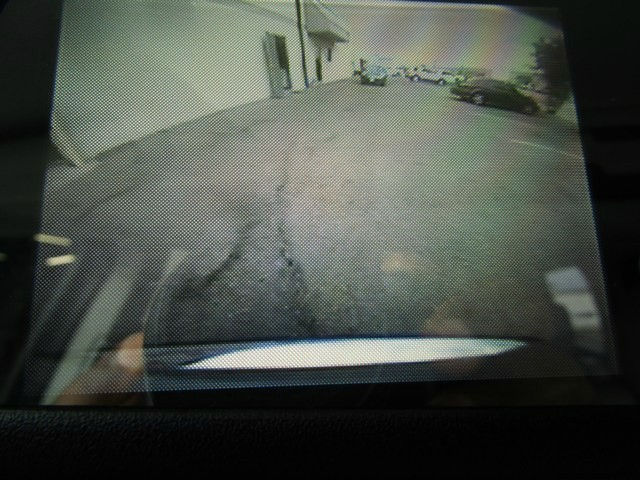 GMC ACADIA SLT1 AWD DVD 2011 price $9,777 Cash