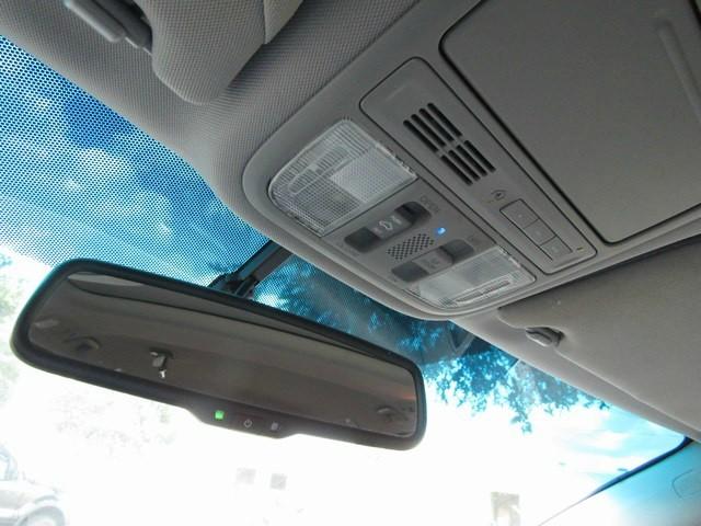 Honda ODYSSEY EX-L ONE OWNER 2011 price $9,777 Cash