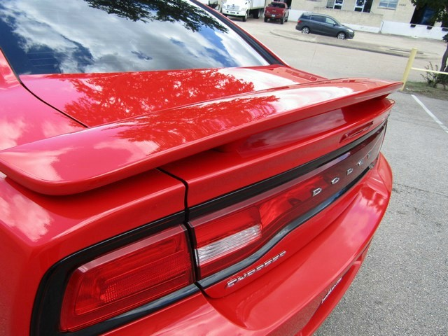 Dodge CHARGER SE ONE OWNER 2014 price $12,777 Cash