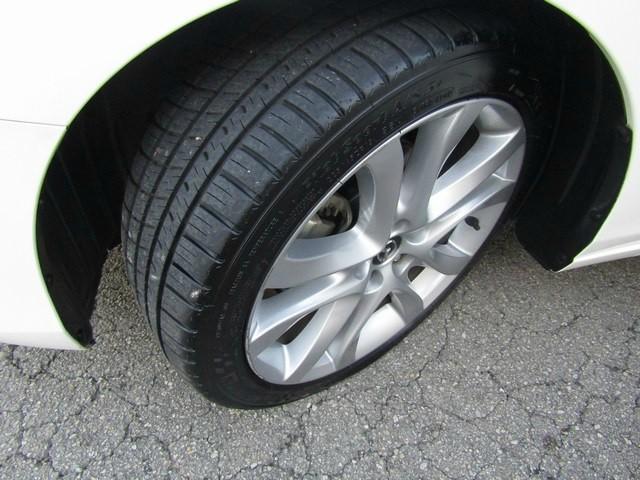 Mazda MAZDA6 1OWNER NAV LEATHER 2014 price $10,987 Cash