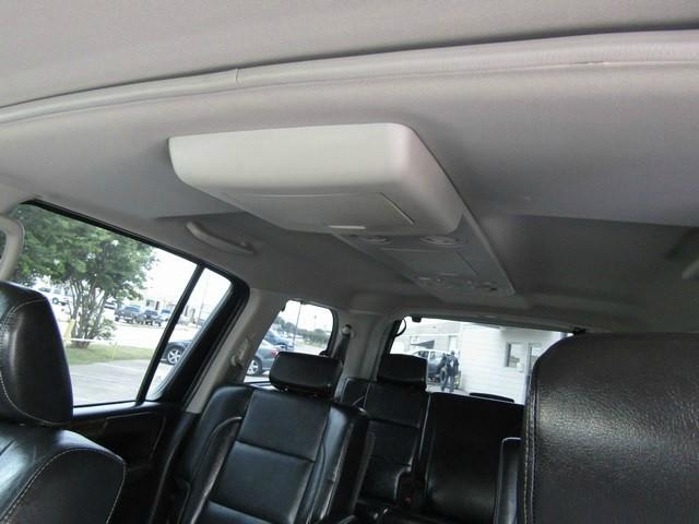 Nissan ARMADA 4X4 NAV DVD 2010 price $12,777 Cash