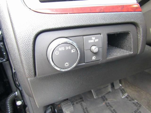 Cadillac ESCALADE EXT AWD DVD 2008 price $21,777 Cash