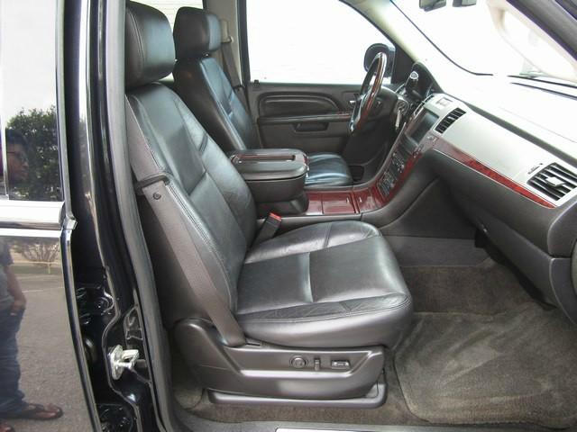 Cadillac Escalade ESV 2012 price $18,777 Cash