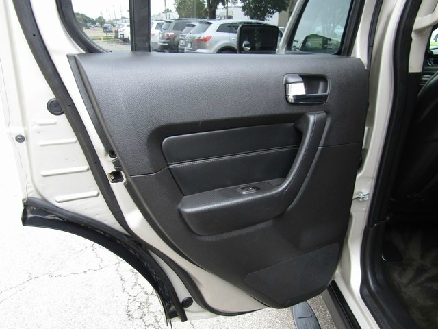 Hummer H-3 AWD LOADED 2007 price $9,777 Cash