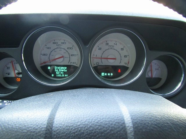 Dodge Challenger 2013 price $12,777 Cash