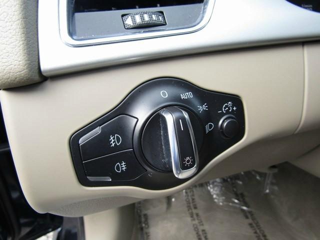 Audi A4 Quattro P.Plus S LINE 1OWN 2012 price $11,777 Cash