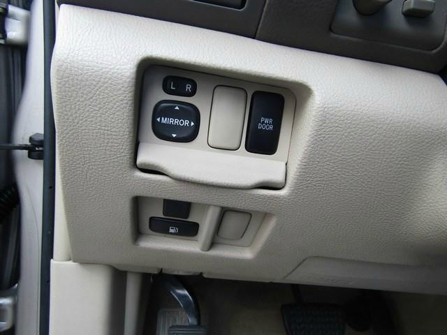 Lexus RX-350 1 Owner Low Miles 2007 price $9,777 Cash