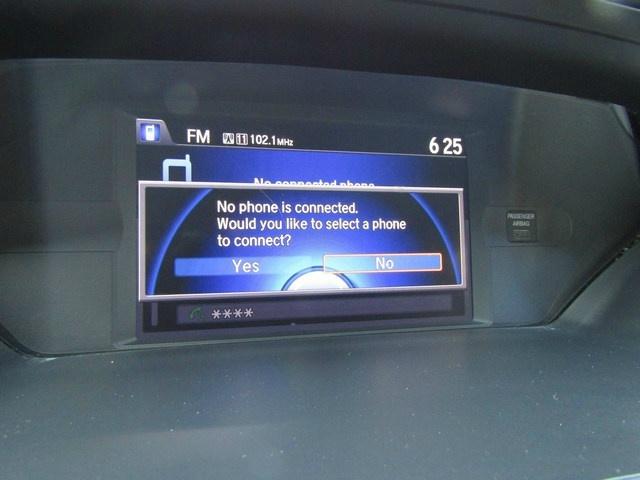 Honda ODYSSEY TOURING ELITE NAV 2014 price $16,777 Cash