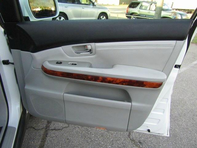 Lexus RX 350 NAVIGATION 2008 price $9,567 Cash