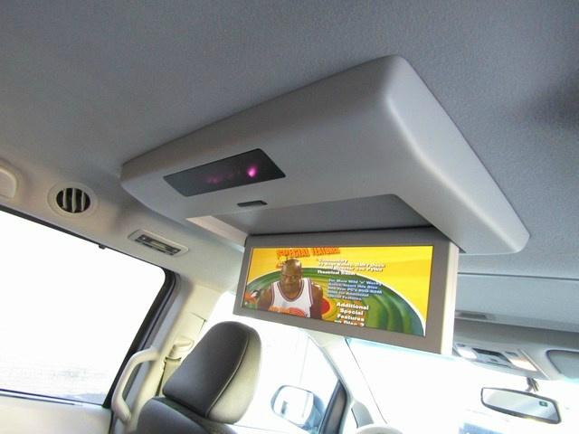 Toyota SIENNA SE NAV DVD 8 PASS 2014 price $13,995 Cash