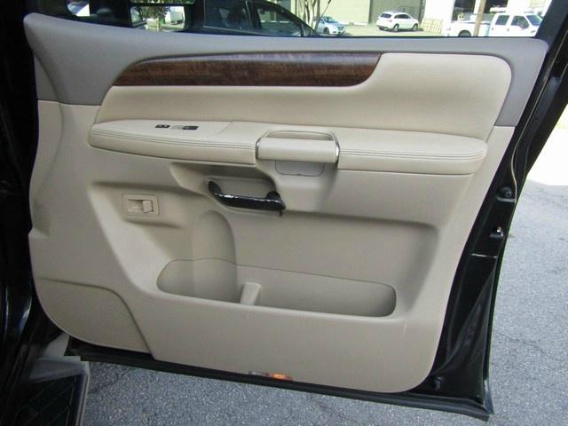 Nissan ARMADA LE 1 OWNER NAV DVD 2008 price $9,997 Cash
