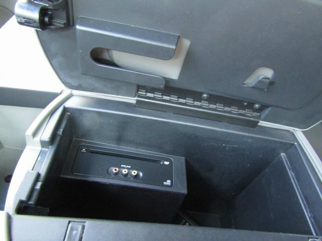 Nissan ARMADA PLATINUM 1 OWNER 2010 price $9,777 Cash