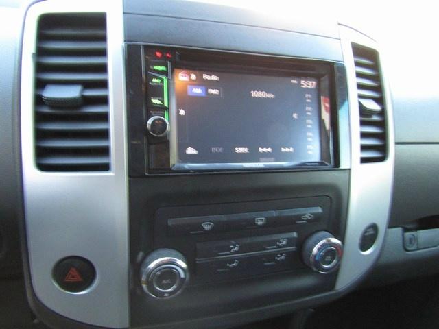 Nissan XTERRA ONE OWNER 2013 price $9,995 Cash