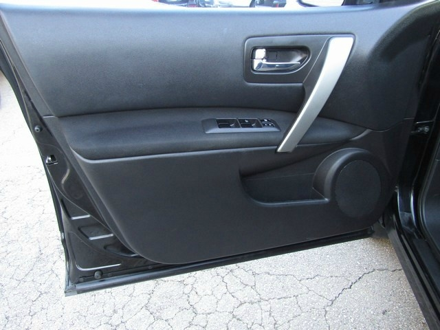 Nissan ROGUE SL AWD ROOF 2009 price $5,995 Cash