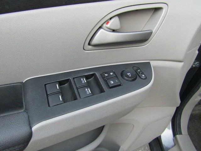 Honda ODYSSEY EX-L NAV DVD 1 OWNER 2011 price $10,977 Cash