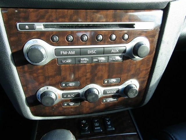 Nissan MAXIMA PREMIUM PANA ROOF 2011 price $6,995 Cash