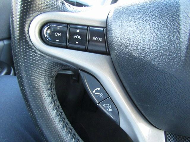 Honda CIVIC EX-L NAV ROOF 1 OWNER 2009 price $4,777 Cash