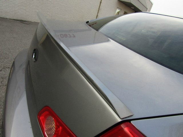 Infiniti G35 LEATHER ROOF 2006 price $2,977 Cash