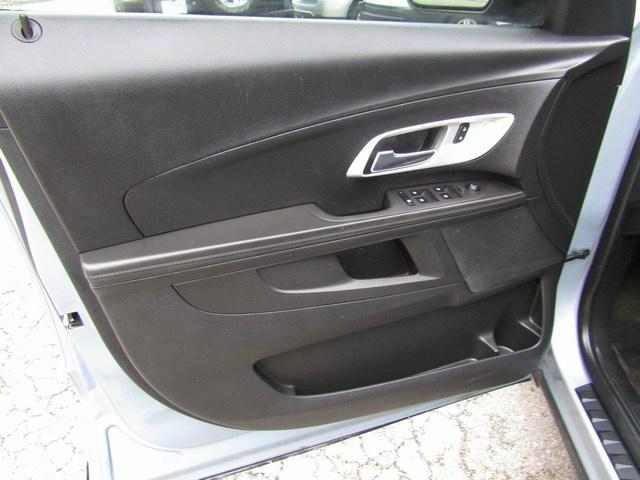Chevrolet EQUINOX ONE OWNER 2014 price $7,995 Cash