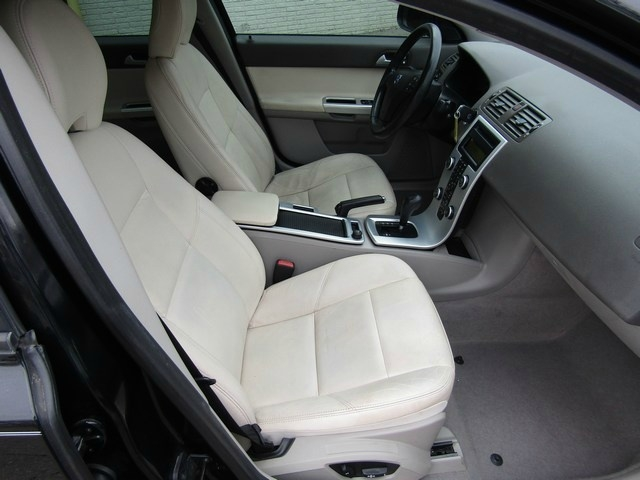 Volvo S40 LEATHER 2011 price $5,995 Cash