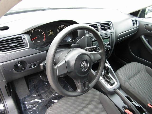 Volkswagen JETTA AUTO 2014 price $6,495 Cash