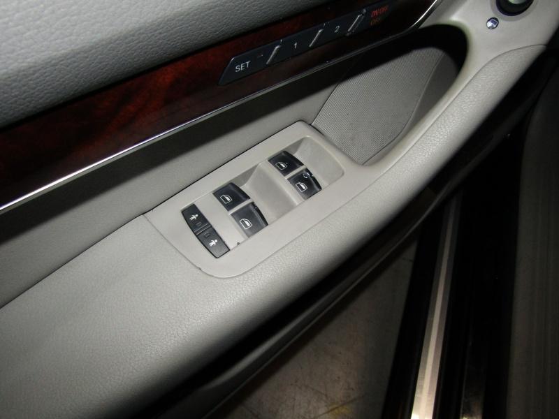 Audi A6 3.2 Quattro Auto 2006 price $7,995 Cash