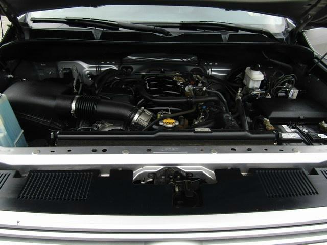 Toyota Tundra 4WD Lim Nav Roof 2014 price $21,995 Cash