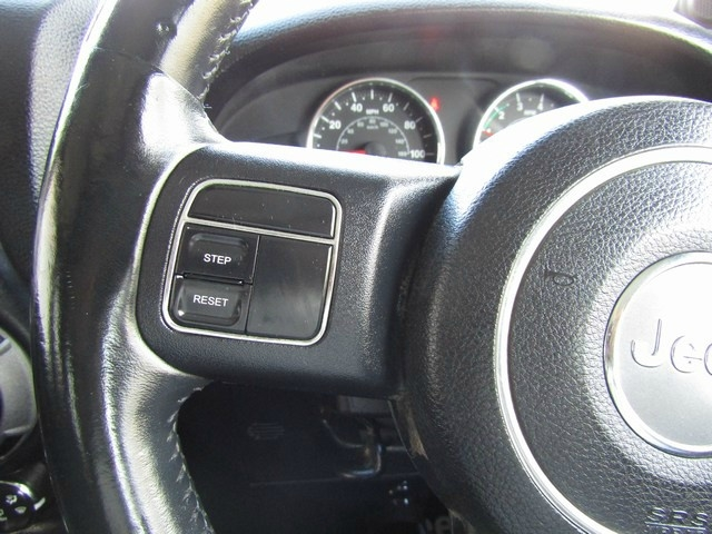 Jeep Wrangler Sport RHD 2013 price $25,995 Cash