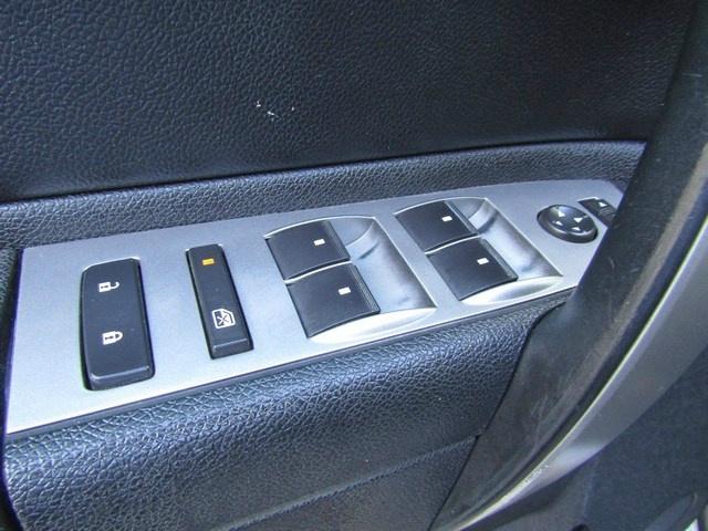 Chevrolet Silverado 1500 2013 price $15,995 Cash