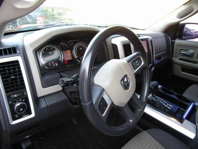 Dodge Ram 1500 2009 price $12,995 Cash