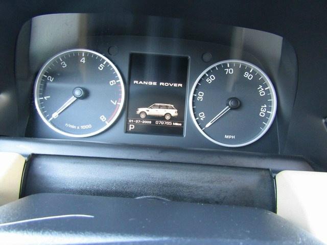 Land Rover Range Rover Sport 2012 price $16,995 Cash