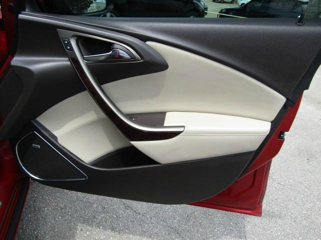 Buick Verano NAV Leather Roof 2014 price $8,495 Cash