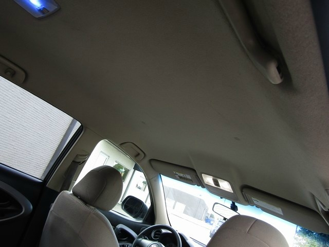 Toyota RAV4 2008 price $7,495 Cash