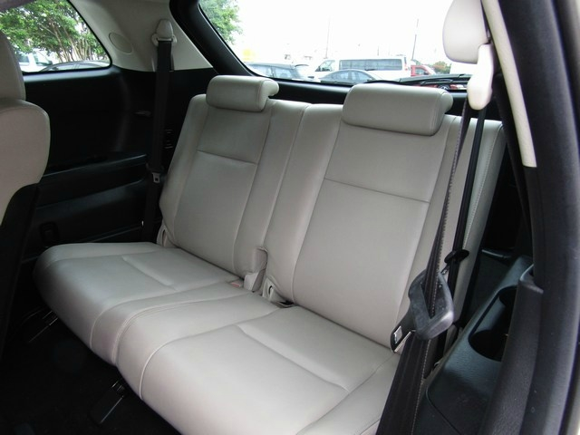 Mazda CX-9 1 Owner 3RD Seat Leather 2010 price $7,495 Cash