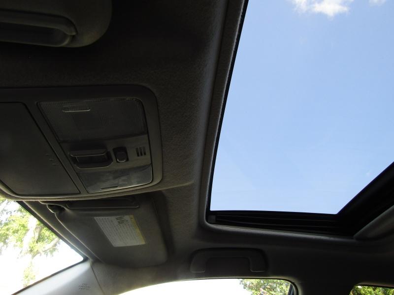 Toyota RAV4 Leather Roof 1 Owner 2011 price $8,995 Cash