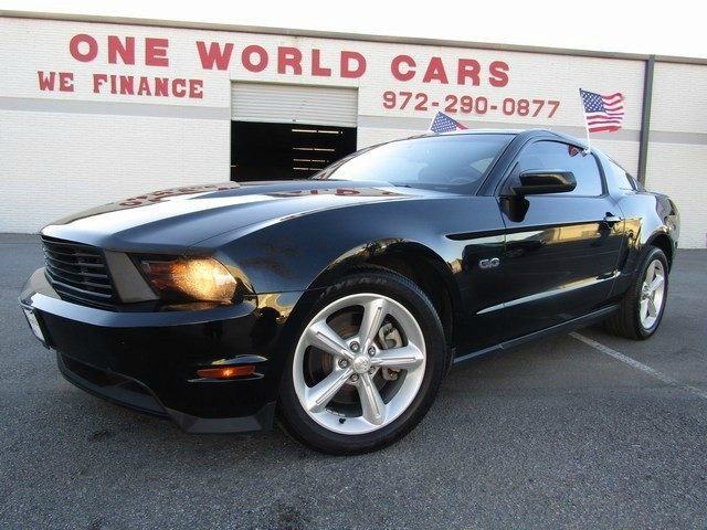 2011 ford mustang 2dr cpe gt 6 speed manual inventory rh 1worldcars com 2011 mustang v6 owners manual 2011 mustang owners manual pdf