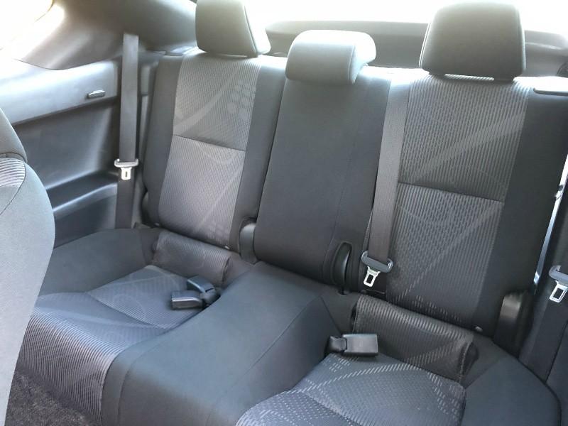 Scion tC 2011 price $6,998
