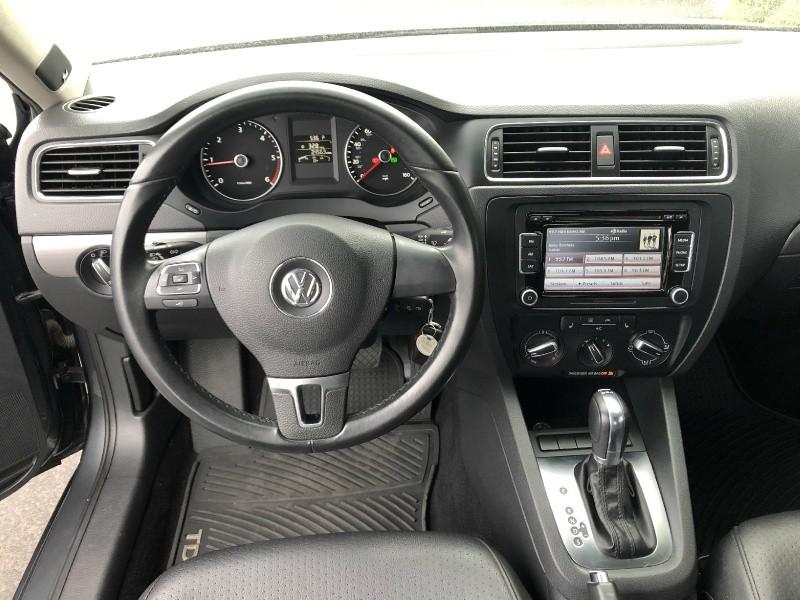 Volkswagen Jetta TDI 2013 price $11,500
