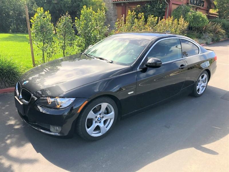 BMW 328i 2010 price $8,995