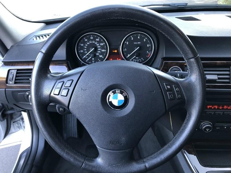 BMW 328i 2011 price $7,100