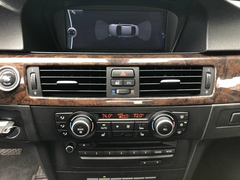 BMW 335d 2010 price $9,995